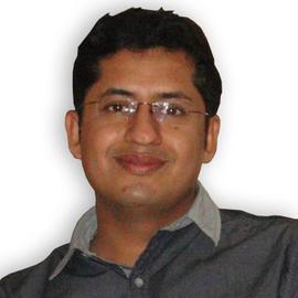 Yogesh Founder UrCareer