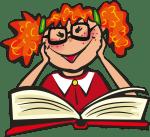 BESTSELLING BOOKS ON AMAZON