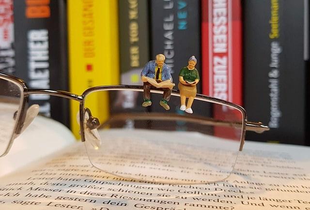 books to improve english